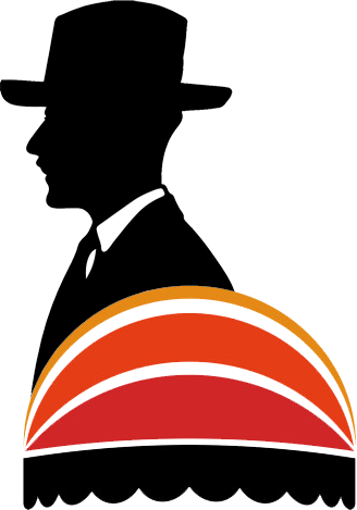 مستر سایبان نخستین مرکز تولید سایبان-سایبان کالسکه ای | سایبان برقی | سایبان مغازه | سایبان تبلیغاتی | سایبان چتری | سایبان خودرو | سایبان دوطرفه | سایبان اتوماتیک | سایبان بازویی | قیمت نصب سایبان فنری | فروش سایبان مغازه ارزان | سایبان برقی فول باکس